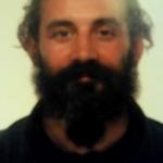 Alessandro John Joseph Larniani
