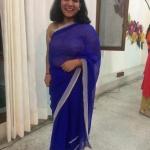 Jyoti Alawadhi