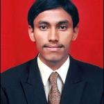 Sarath Purna Pavan Kumar Allu