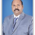 Alok Kumar Singh