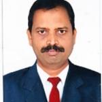 Naveen Alva