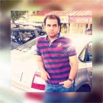 Aman Yunus Patel