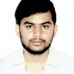 Aman Kumar Jain