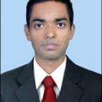 Ambrish Devanshu
