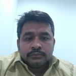 Ambrish Tiwari