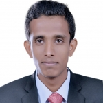 Ameen Mohammed