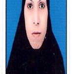 Ameena Begum