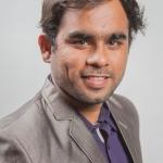 Amey Anil Mhaskar