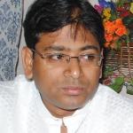 Amin Warsi