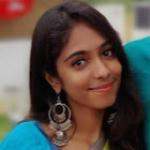 Amisha Srivastava