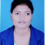 Amisha Kumari
