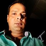 Amit Kumar Verma