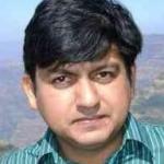 Amit Pal