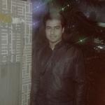 Amit Adhikari