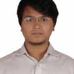 Amit Asish Bhadra