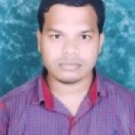 Amit Vinayakrao Janbandhu