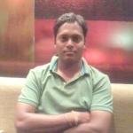 Amit Lohar