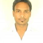 Amit Mishra