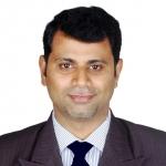 Amit Prabhu