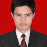 Amit Patle