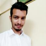Amit Kumar Hardev Singh Pattial
