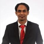Amit Rathod