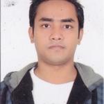 Amit Kumar Sha