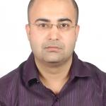 Amit Takkar