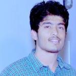 Amit Chandran