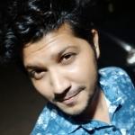 Amit Waghela