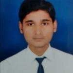 Amol Prakash tale