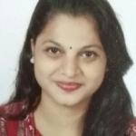Amruta Jadhav