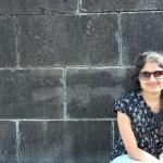 Amrutha H Venkatesh