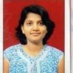 Priyanka Vijay Bhole