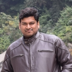 Amulyam Agrawal