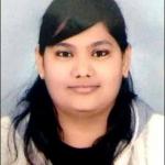 Anamika Awasthi