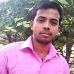 Anand Manish