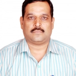 Anand Eligar