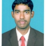 Anand Palani