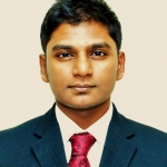 Anand Vijayakumar