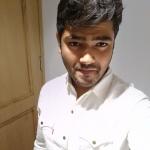 Abhisek Kumar Anand