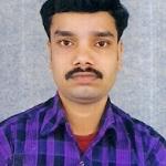 Anand Kumar A N