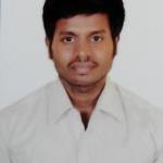 Anandhan Ganesan