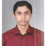 Anand Majukar