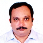 Anand Mane