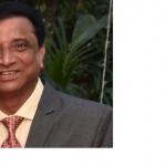 Anand Mahadeo Nimkar