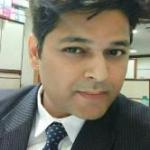 Anand Parolia
