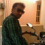G.anand Rao