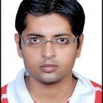 Saurav Anand