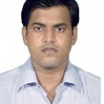 Anand Swaroop
